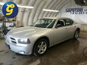 2008 Dodge Charger SE*****PAY $65.66 WEEKLY ZERO DOWN****