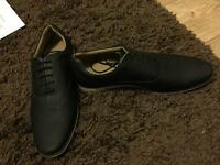 Size 11 Zara Mens Shoes - BRAND NEW