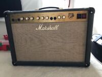Marshall JTM30 Valve Amp - COLLECTION ONLY