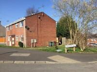 A beautiful 1 Bedroom Flat / House TO LET