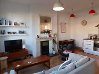 Lovely Big One Bed with Two Reception Rooms - Direct From Owner