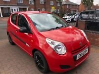 2011 Suzuki Alto 1.0 Sz2 5Dr 30k 12 months mot £20 Tax cheap to Insure (I10 ka 107 Aygo up Clio