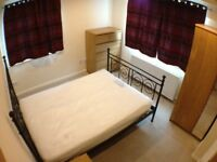 Double to rent let Mapperley Woodthorpe Nottingham All bills included NO FEES