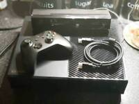 Xbox One 1TB with Kinect (Boxed)