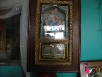 R.C. Shadow Boxes