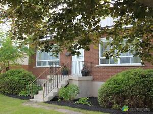 245 000$ - Bungalow à vendre à Coteau-Du-Lac West Island Greater Montréal image 3