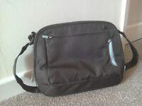 Bag for Laptop/tablet/notebook