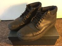 Timberland Men Size 6 UK