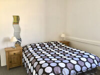 Rooms to let within shared Building for £80pw