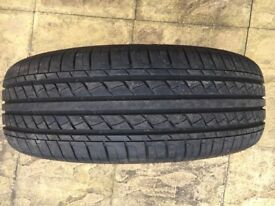 205 60 16 Gt-radial tyre