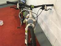 Mountain Bike 805