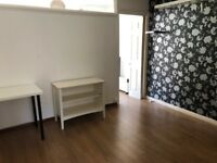 SB Lets are delighted to offer this one bedroom flat in the heart of Kemptown, across from