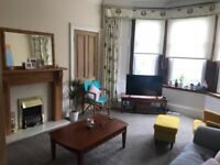 2 Bed Flat in Gourock