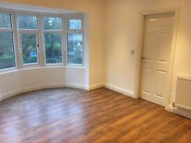 Ensuite rooms available to rent on Fosse Road - from £450 per month all bills included