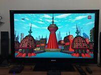 Sony Bravia KDL-46HX903 HD 46inch LCD 1080p 400 Hz 3D TV