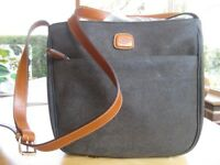 **BRAND NEW** Bric's shoulder bag with dust bag