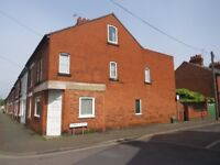 3/4 Bedroom House available to let - Cumberland Road, Loughborough