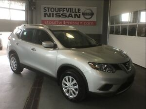 Nissan Rogue s nissan cpo rates from 1.9% 2014