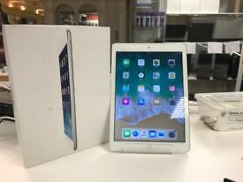Apple iPad Air 1 - 16GB - White - Box