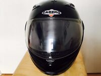 Helmet Caberg J - 1S