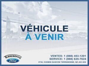 2013 Ford E-350 Commercial allonger 5.4 litre