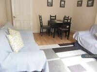 2 bedroom flat in Steel's Place, Edinburgh, EH10 (2 bed) (#1045464)