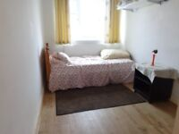 Studio flat to rent in Small Heath - all bills included!