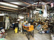 Garage Sale Garage Sale High Wycombe Kalamunda Area Preview