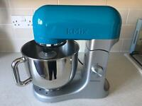 Kenwood Kmix Kitchen Machine