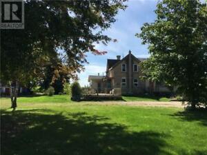 43057 Winthrop Road Seaforth, Ontario