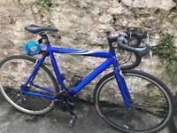 Bike - Sprint brand road bike