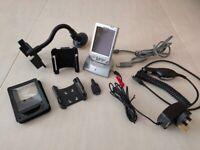 PDA Mobile Pocket PC