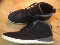 Next shoes (size 10)