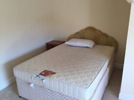 3 bedroom £550 per month fully furnished 15 mins walk to Ncle & Northumbria University