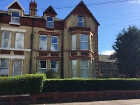 1 Bedroom Self Contained Flat, Denman Drive, Newsham Park, L6