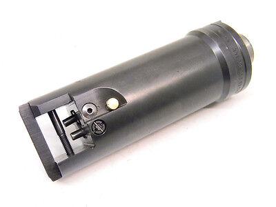 Used Sandvik Varilock-63 Trubore Boring Tool 391.68-058-63-135 2.598 - 3.307