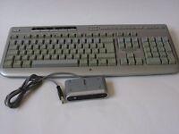 HP Compaq 5187URF2+ Wireless Keyboard