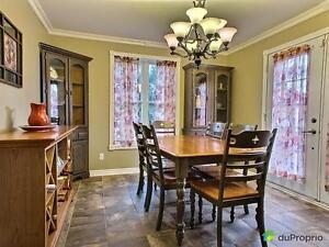 239 900$ - Maison 2 étages à vendre à Otter Lake Gatineau Ottawa / Gatineau Area image 6