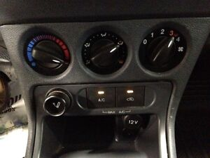 2012 Ford Transit Connect XLT  CRUISE CONTROL  POWER WINDOWS  A/ Kitchener / Waterloo Kitchener Area image 12