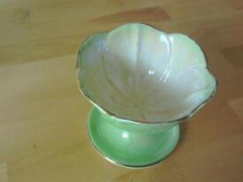 Maling pottery