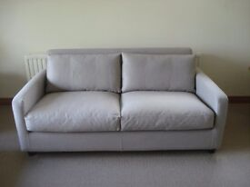Habitat New Chester Sofa