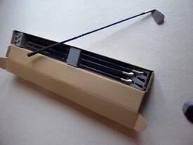 Set FILA Golf Irons