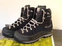 Scarpa Manta - Hill Walking Boots (Women's)