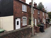 Two Bedroom End Terrace - Halesowen - £575pcm