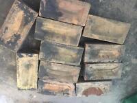 LBC House Bricks
