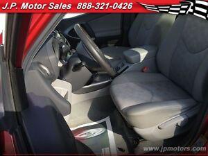 2011 Toyota RAV4 Automatic, FWD Oakville / Halton Region Toronto (GTA) image 12