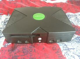 Microsoft Xbox Console Housing/ Case