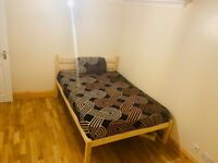 Brand new Double bedroom for rent