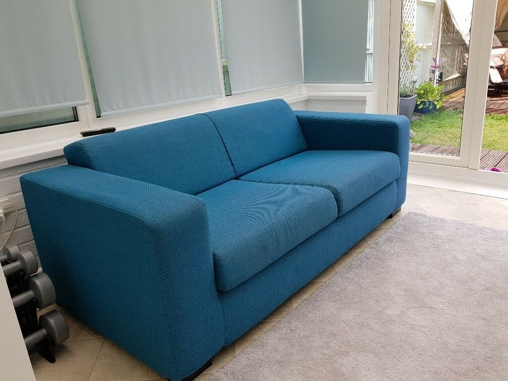 teal blue furniture. Teal Blue Furniture. 2 Seater Sofa Furniture