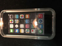 Apple Ipod Touch 16gb *New - Never Opened*